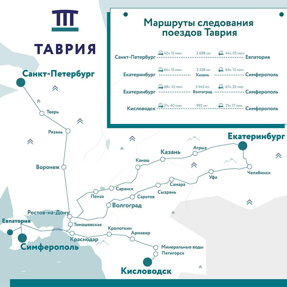 Инфографика_новые.png